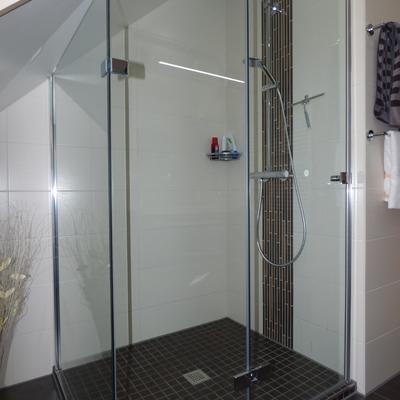 Scholz Badgestaltung